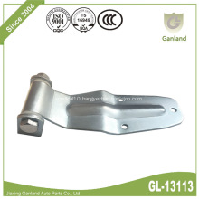 Bolt-on Truck Rear/Side Door Hinge Removable Pin