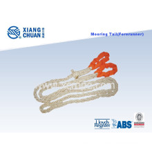 8-Strand Polyester Mooring Tail