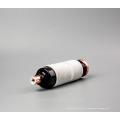 Interruptores cerâmicos TD-12 / 1250-25B do tubo do interruptor do vácuo de 12kv que isolam
