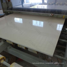 Chinese stone manufacturer artificial quartz,quartz tiles,stone marble