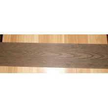 Grano de madera Mixed Color Decking Lhma066 con CE. Fsc, Certificado SGS