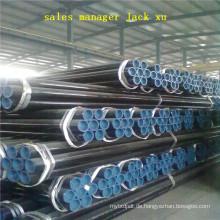 Incoloy 800h nahtloses Rohr kaufen direkt aus China Fabrik