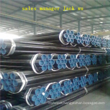 incoloy 800h seamless pipe buy direct from china factory