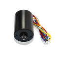 High Speed BLDC Motor For Vacuum Cleaner