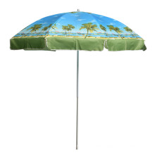 Sun Umbrella (JS-043)