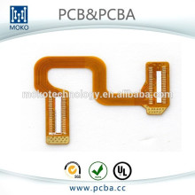 fast flexible circuits pcb supplier