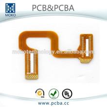fornecedor flexível rápido do PWB dos circuitos