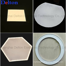 Customized LED Panel Light LED Light Box LED Light Guide Plate