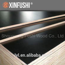 best price Film faced plywood for construction used made in China