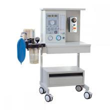 Gute Preis-ökonomische Krankenhaus-medizinische Anästhesie-Maschine