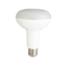 Refletor LED 10W de R80 908lm E27 AC175 ~ 265V