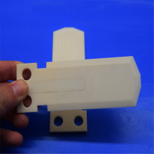 Alumina Ceramic Suction Plate For Photovoltaic Equipment