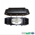 High Quality FTTH FTTB Fiber Cable Joint Box