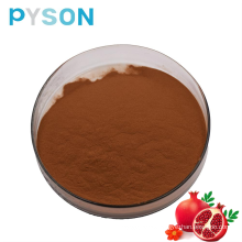 Pomegranate Extract (30% Punicalagin HPLC)