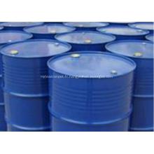 Trichloréthylène, nettoyage et dégraissage