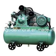 Industrial Ka Serious Air Compressor