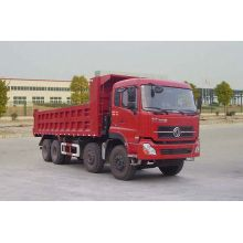 Sinotruk Howo Styer tipper dump trucks for sale