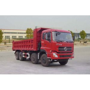Sinotruk+Howo+Styer+tipper+dump+trucks+for+sale