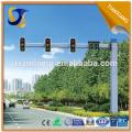 La luz de señal del LED ip65 llevó la luz de señal de tráfico de la luz de tira 300m m
