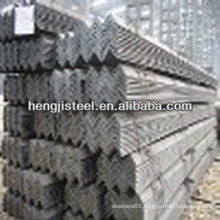 Equal&unequal angle steel bar