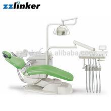 Санкт-530та-Сделано в Китае Suntem Стоматологическая установка купить