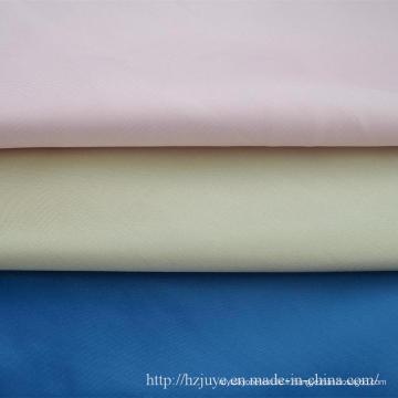 Polyester en tissu de doublure en taffetas (JY-2100)
