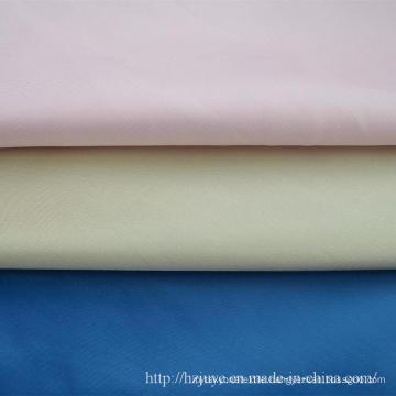 Taffeta Lining Fabric Polyester (JY-2100)