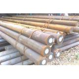 China Manufacture Prime Quality Steel Bar