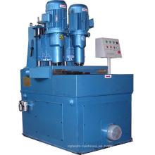 Máquina de molienda electromagnética (SJ621B)