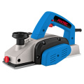 Fixtec Wood Working Planer Machine 560W Electric Thickness Planer
