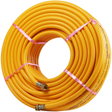 High pressure pvc hose