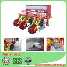 Segadora del maíz del tractor de la sembradora de la precisión del maíz de la maquinaria agrícola