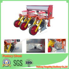 Farm Machinery Corn Precision Seeder Tractor Corn Planter