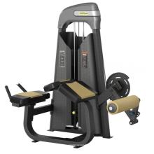 XC818 Xinrui Fitnessgeräte Fabrik Bizeps Curl Maschine