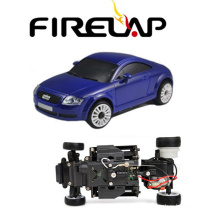 2015 Best Gift RC Toy Car Battery Baby Toy Car