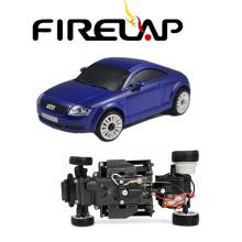 2015 melhor presente rc brinquedo carro bateria bebê brinquedo carro