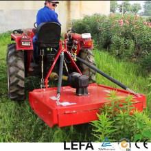Tondeuse à gazon 4FT Topper Mower pour tracteur usagé (TM120)