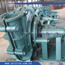 Trichter Saugsand Pumpe für Baggerung (USC-5-006)
