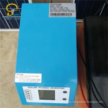 Nuevas soluciones solares de alta calidad de diseño