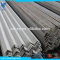 Aço inoxidável de alta qualidade laminado a quente 320