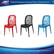 OEM Injection Mould for Garden Plastic Table chair mold