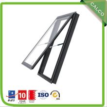 Aluminum Roof Window