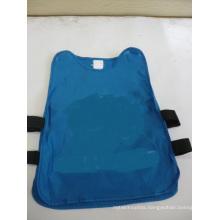 Children Hi Visibility Clothing Reflective Security Vest for Kids
