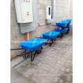 Chile Market Wheelbarrows Wb2512