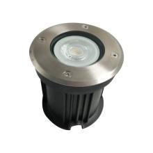 LED-Boden Gartenleuchte Gu10 Inground Light