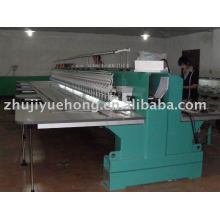 YUEHONG multi heads embroidery machine