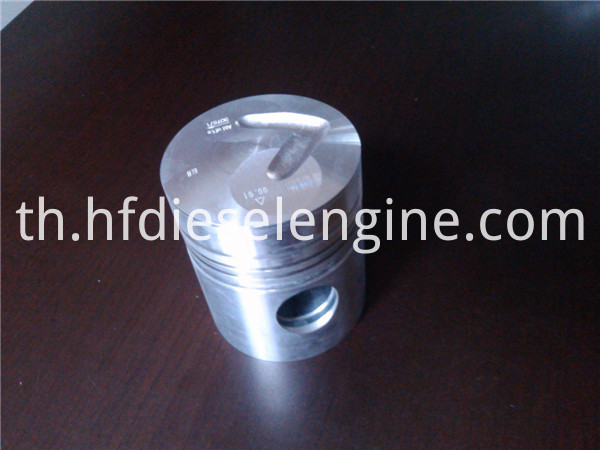 FL912W piston 102mm (4)