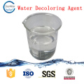 produtos químicos do tratamento da água dicyandiamide decolorant da resina do formaldeído