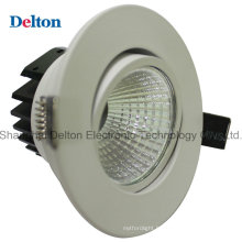 7W Flexible COB LED Down Light (DT-TD-003)