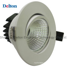 7W Flexible COB LED Down Light (DT-TD-003)